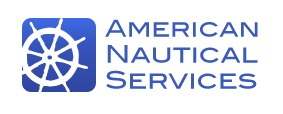 MESC Sponsor American Nautical Services