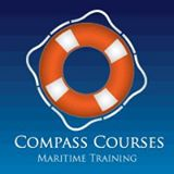 Compass Courses Maritime Training