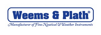 MESC Sponsor Weems & Plath