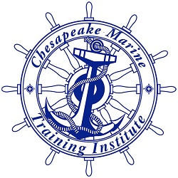 Chesapeak Marine Training Institute