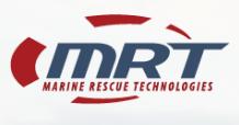 Marine Rescue Technologies (MRT)