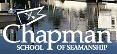 Chapman School of Seamanship