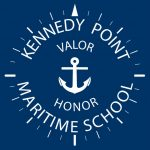 Kennedy Point Maritime School
