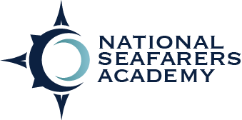 National Seafarers Academy
