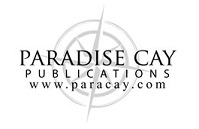 Paradise Cay Publications