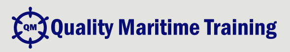 Quality Maritime Training Intl LLC