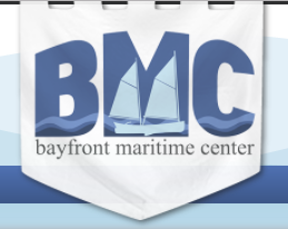Bayfront Maritime Center