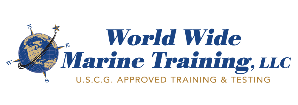 World Wide Marine Training