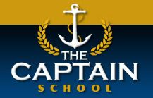 The Captain School, Inc