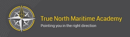 True North Maritime Academy